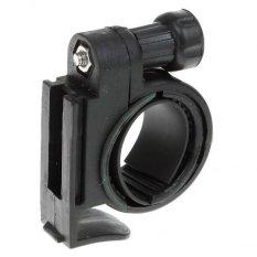 CS Bicycle Metal Air Horn (Black)