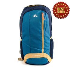 1f5c0a84e724 Decathlon Philippines  Decathlon price list - Sports Bag