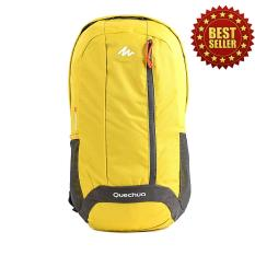 Decathlon Quechua Arpenaz Hiking Backpack 20 Litres By Pop Corn Tech Innovation.
