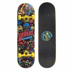 Hookups snowboards ebay