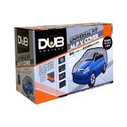 Dub AUV Minivan Cover (Indoor)