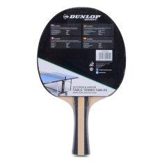 Dunlop 200 Flux Nemesis Table Tennis Bat By Asiatraders Corporation.