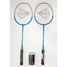 badminton racquets for sale racquets for badminton online brands