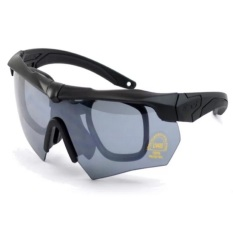 6add748165 ESS. 6 items found in ESS · Newest ESS CDI military fans goggles tactical  ...