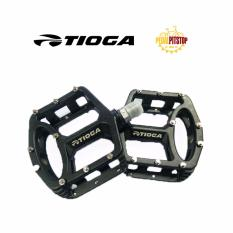 3b1d23e708a5f Buy   Sell Cheapest TIOGA SPYDER TWINTAIL Best Quality Product Deals ...