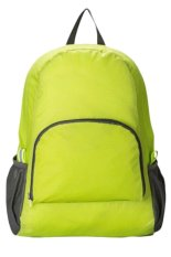 98d20110e188 Foldable Lightweight Waterproof Travel Backpack - Your Reliable Travel Buddy  (Green)