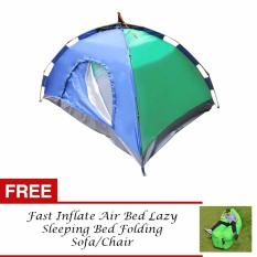 G@Best Philippines - G@Best Tents for sale - prices & reviews | Lazada