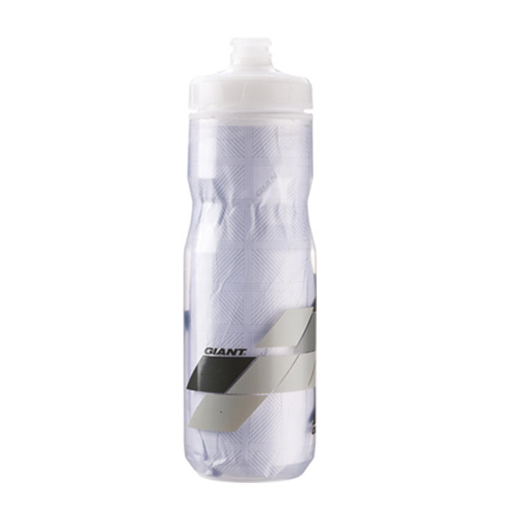 GIANT POUR FAST EVERCOOL WATER BOTTLE 600CC 32 - intl