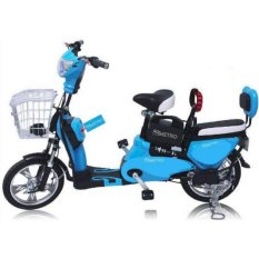 E Bikes For Sale Electric Bike Online Deals Prices In