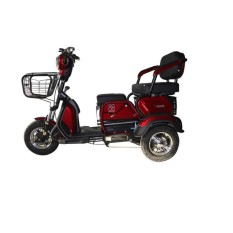 E-Bikes for sale - Electric Bike Online Deals & Prices in
