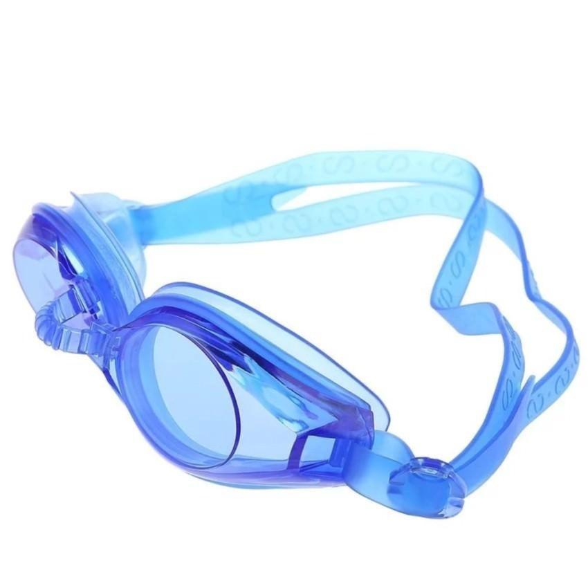 a1dbffd30e65 Swimming Goggles HIGH QUALITY Anti-Fog UV Protect Silicone Glasses ...