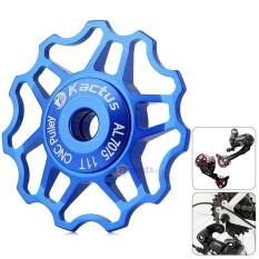 Kactus A09 Jockey Wheel Rear Derailleur Pulley for SHIMANO SRAM / 7 / 8 / 9