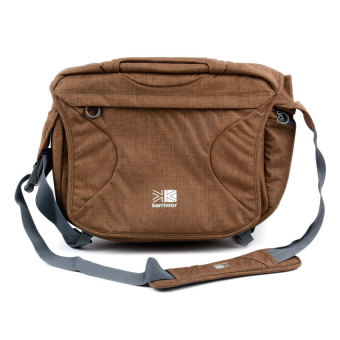 Karrimor Indie 18 Urban Bag (Mocca) - picture 2