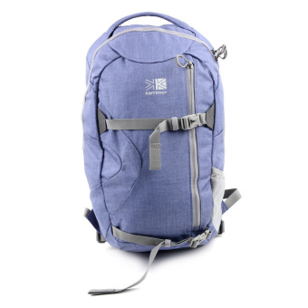 Karrimor Indie 20 Backpack (Dusk) - picture 2
