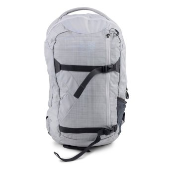 Karrimor Indie 20 Backpack (Glacier/Glacier)