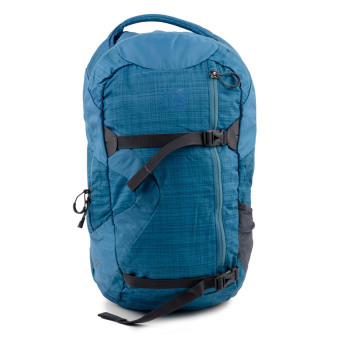 Karrimor Indie 20 Backpack (Hydro/Hydro) - picture 2