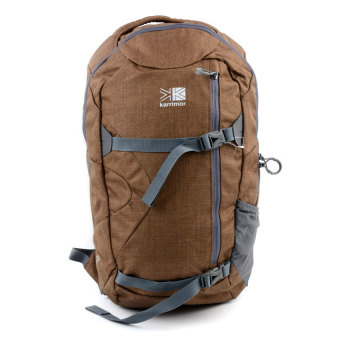 Karrimor Indie 20 Backpack (Mocca)