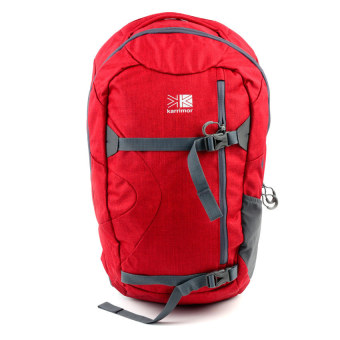 Karrimor Indie 20 Backpack (Ruby)