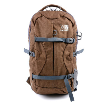 Karrimor Indie 25 Backpack (Mocca)