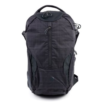 Karrimor Indie 30 Backpack (Cinder/Cinder) - picture 2
