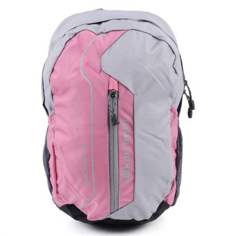 Karrimor Zodiak 10 Backpack (Frost/Desert Rose)