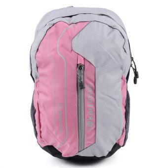 Karrimor Zodiak 10 Backpack (Frost/Desert Rose)