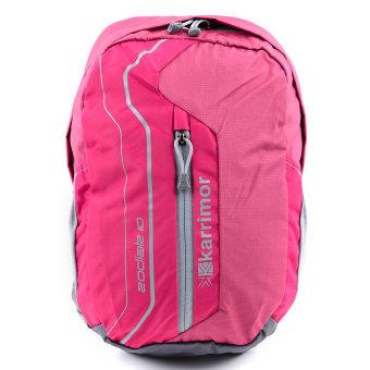 Karrimor Zodiak 10 Backpack (Malaga/Carmine)