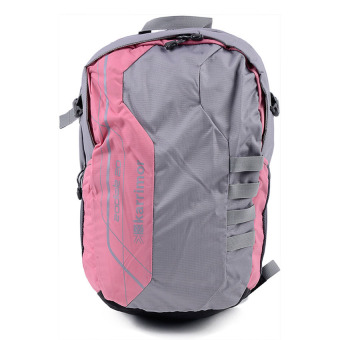 Karrimor Zodiak 20 Backpack (Frost/Desert Rose)