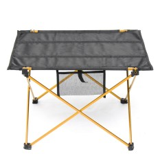 camping tables for sale hiking tables online brands prices