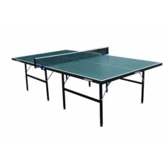 Table Tennis For Sale Table Tennis Equipment Online