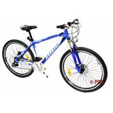 Attack Philippines Attack Price List Mountain Bikes For Sale Lazada