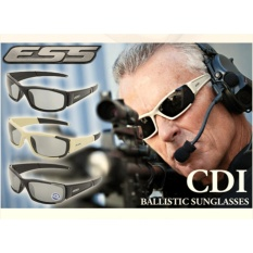 e5c2e1c6c44 Newest ESS CDI military fans goggles tactical goggles bullet-proof shooting  glasses anti-shock