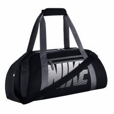 b7abdd8fb3d212 Duffle Bag for Men for sale - Mens Duffle Bag online brands, prices ...
