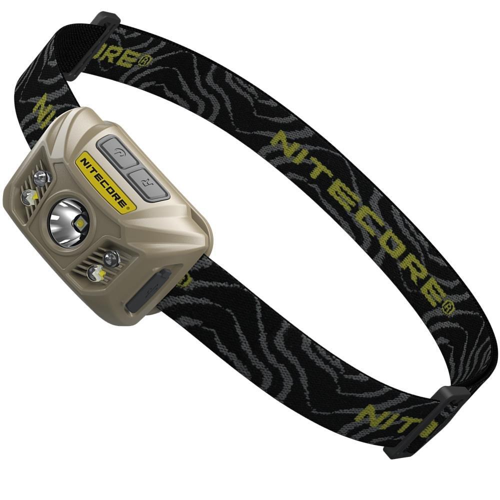 Nitecore Philippines Price List Mountain Bike Led Light Core Outdoor Watch Digital Nu30 400 Lumens Cree Xp G2 S3 Usb Rechargeable Headlamp Gear High Cri