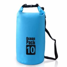 Watersports Dry Bag for sale - Watersports Bags online brands ... 5f4cc18a9d4c9