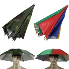 bad50a27306a Golf Umbrellas for sale - Golfing Umbrellas Online Deals & Prices in ...