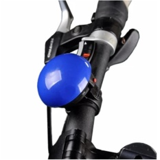 PAlight Bicycle Bell Ring Horn Loud Ringtone Alert Fits For Mountain Road Bike Fits 22.2-