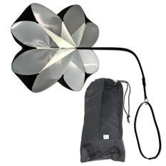 Palight Super Soccer Resistance Umbrella Strength Training Equipment - Intl By Palight.