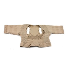 Palight Women Arm Shaper Shoulder Support Underwear Corset - Intl By Palight.