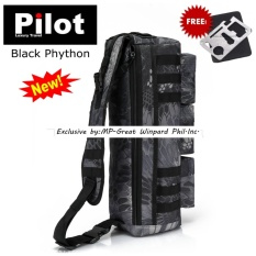 Pilot Army Fans 3b Oxford Multi - Functional Tactical Combination Package Bag Outdoor Military Bag Scouts Camping Hiking Mens Best Gift Free Multifunction Card By Pilot Luxury Travel Shop.