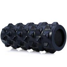 test foam roller