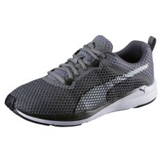 Mens Pulse Xt V2 ft Fitness Shoes, Multicoloured Puma