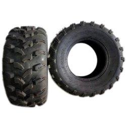 Qing Da 20x10.00-R10 OFF ROAD ATV Tire ( 1 Pcs Tire Only)