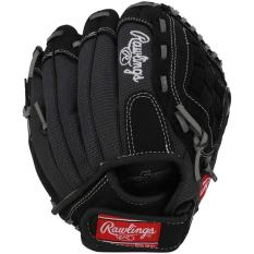 Rawlings Mark of a Pro Baseball Gloves 11