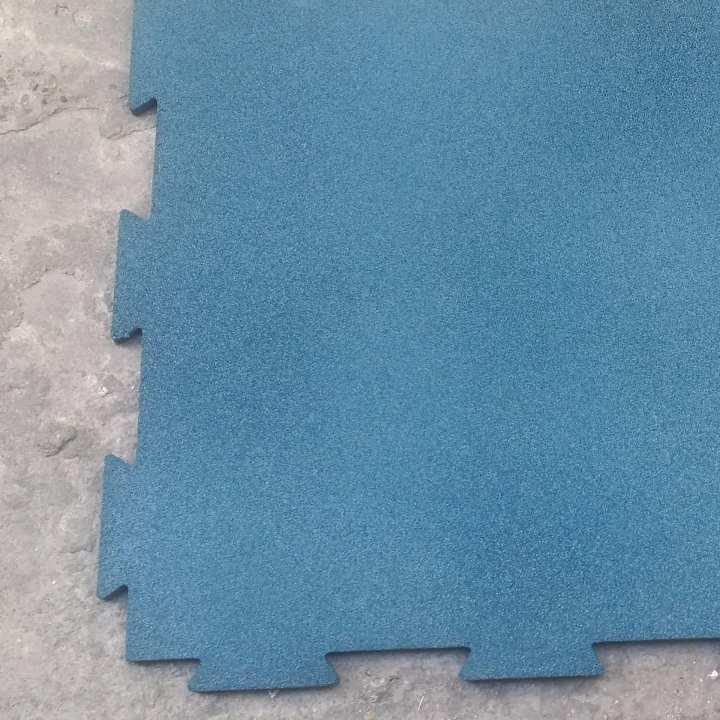 Rubber Gym Mat Flooring: Buy Sell Online Exercise Mats