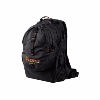 Sandugo Philippines Sandugo Price List Flip Flop Bag