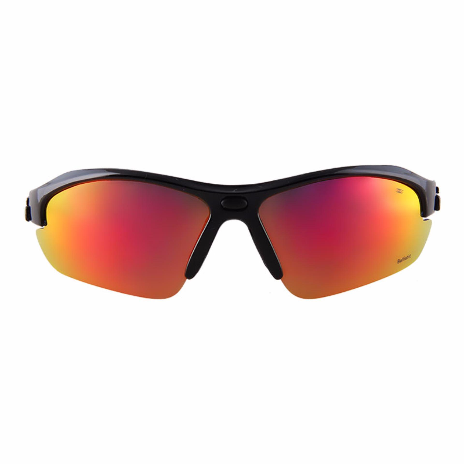 9e2b2107c5 Spyder Philippines -Spyder Sunglasses For Men for sale - prices ...