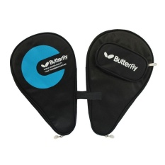 Table Tennis Bags for sale - Table Tennis Covers online brands ... 6ccdd2f6fd