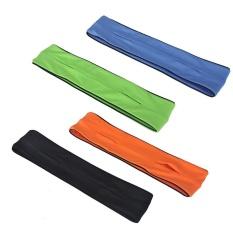 Unisex Outdoor Cycling Jogging Running Sport Waist Pack Fitness Flip Belt Fanny for Mobile Phone Bag