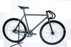 b6b59e74a42 Fixed Gear Bikes for sale - Single Speed Bikes online brands, prices ...